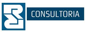 Consultoria RR