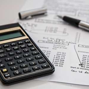 Qual a importância da contabilidade fiscal para a sua empresa?