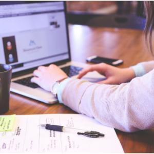 Qual a a importância da contabilidade nas empresas?