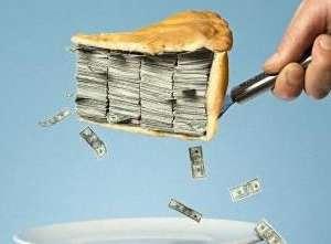 Receita Federal esclarece tributação de Pró-Labore