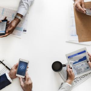 Como administrar uma empresa?