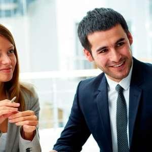 É possível reduzir custos com a folha de pagamento da sua empresa?