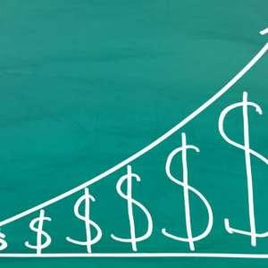 Como uma consultoria de contabilidade aumenta a lucratividade da sua empresa