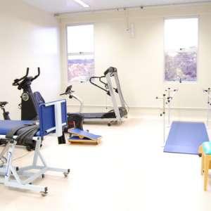 Qual o melhor regime tributário para fisioterapeuta?
