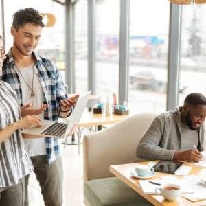 Como funciona a tributação do Investimento-Anjo para startups?
