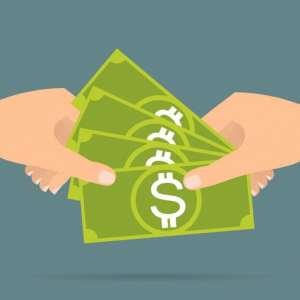 Pró-labore: o que é e como calcular esse pagamento na sua empresa
