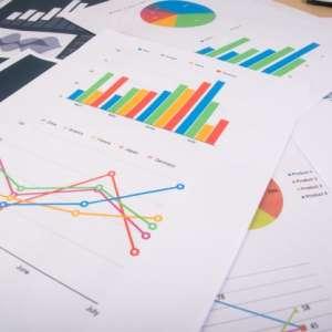 Quais as vantagens de manter a contabilidade atualizada?