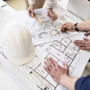 Como fazer a contabilidade para arquiteto