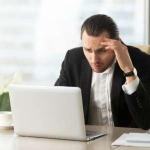 7 erros de contabilidade cometidos por pequenas empresas