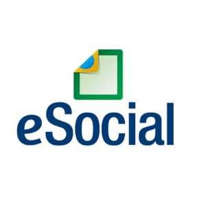 eSocial: plataforma deve acabar com a MP da Liberdade Econômica