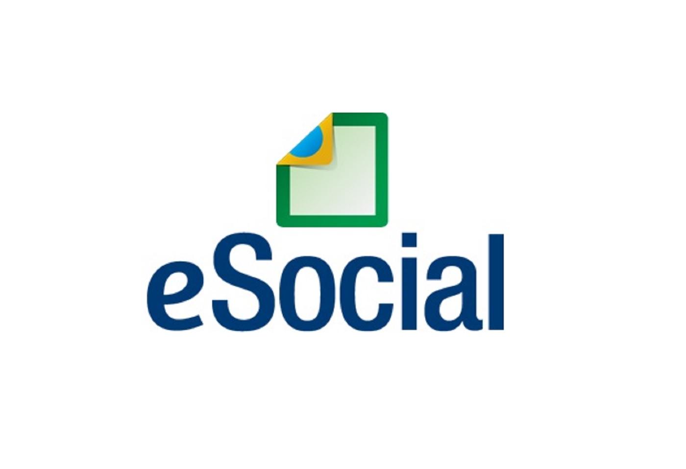 MP da Liberdade Econômica decreta o fim do eSocial