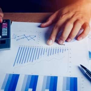 Contabilidade de custos: o que é e como usá-la na sua pequena empresa