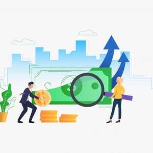 Inova Simples: o regime tributário para startups