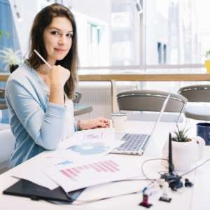 4 vantagens da contabilidade para freelancers