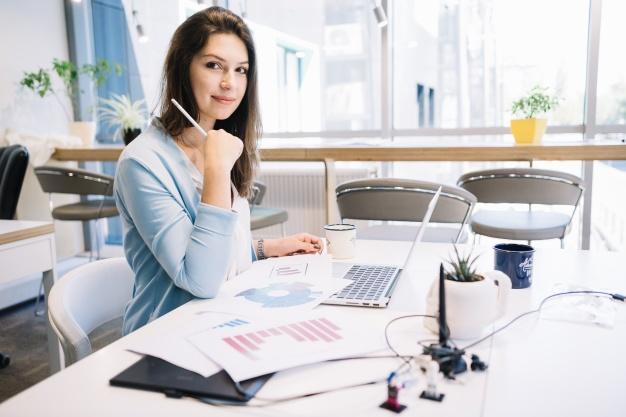 Conheça as vantagens da contabilidade para freelancers