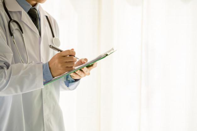 Saiba porque contratar contabilidade para médicos