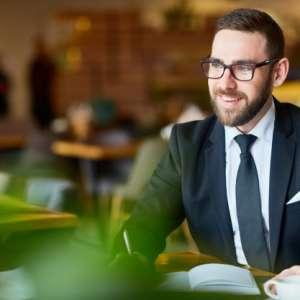 5 dicas de contabilidade para corretor de seguros