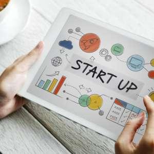 Como abrir uma startup?