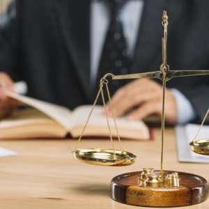 Contabilidade para advogados: 6 erros que podem colocar tudo a perder