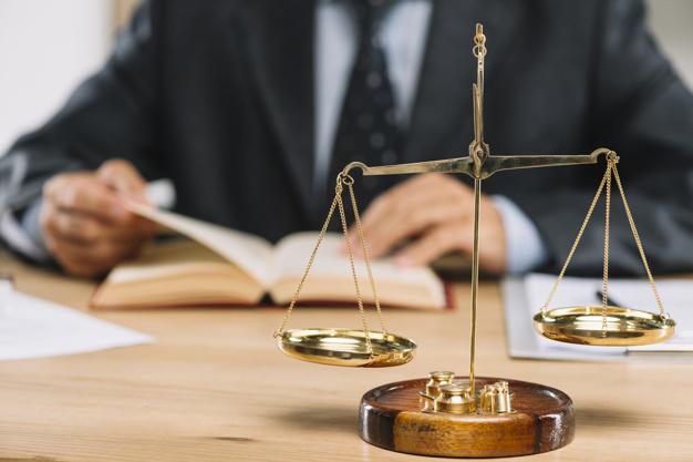 Conheça os principais erros de contabilidade para advogados
