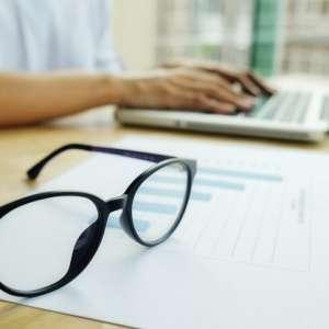 Organizar folha de pagamento: 6 dicas para ajudar nesse trabalho