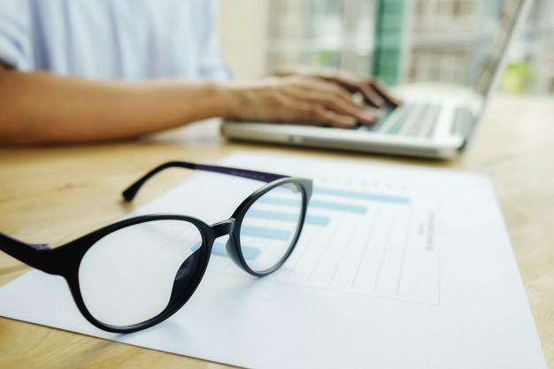 Aprenda como organizar folha de pagamento
