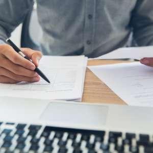 Auditoria contábil: por que fazer em sua empresa?