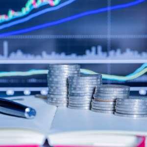 Contabilidade para PJ: é um investimento ou um custo?