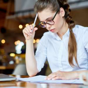 Contabilidade para restaurantes: como fazer