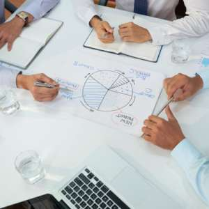 Planejamento financeiro: qual a importância para a contabilidade da sua empresa?
