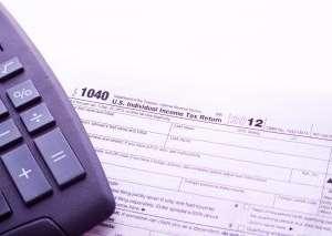 Como diminuir a carga tributária da sua empresa?