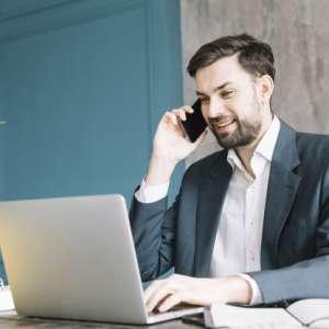 Cobrança de clientes: 6 dicas para facilitar o processo