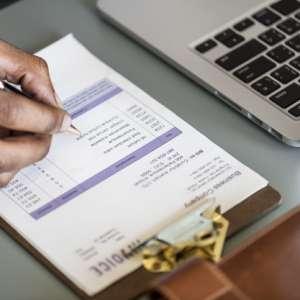 Como emitir nota fiscal de maneira mais eficiente na sua empresa?