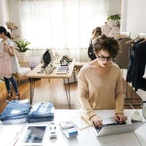 Contabilidade para lojas: como fazer em 5 passos