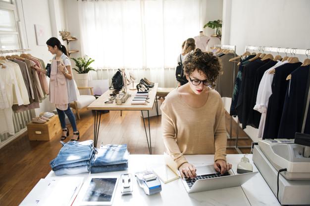 Saiba como fazer contabilidade para lojas sem dificuldades!