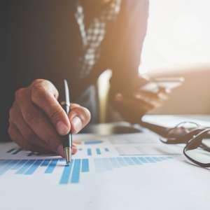 Por que contratar uma consultoria de contabilidade?