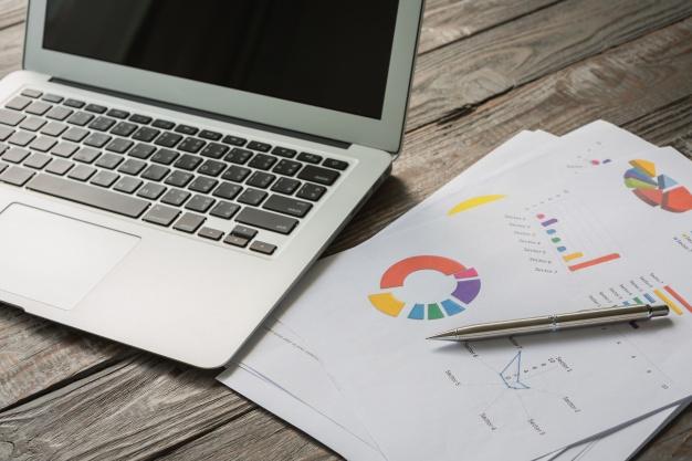 Veja as vantagens de contratar uma terceirização de folha de pagamento