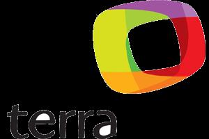 terra-300x200
