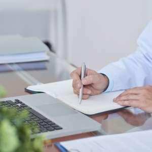 7 erros de contabilidade para médicos