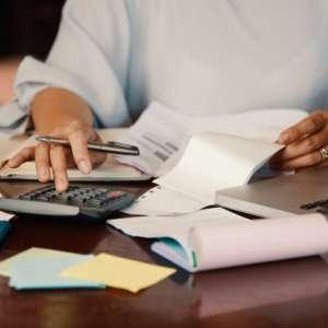 Como colocar as contas da empresa em dia em 2020?