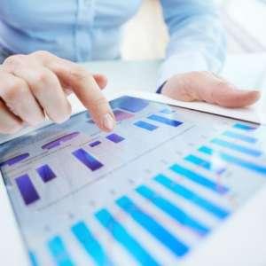 Como fazer um relatório gerencial e quais os seus benefícios