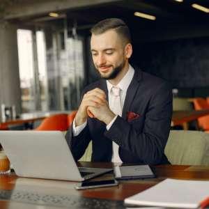 Pequena empresa: como fazer o controle financeiro