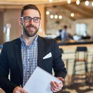 Abrir empresa em 2020: quais os 6 negócios lucrativos deste ano?