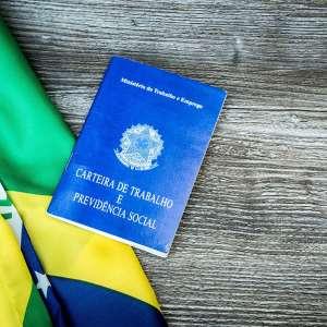 Contrato Verde e Amarelo: o que você precisa saber sobre ele?