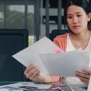 DIRF 2020: tudo que você precisa saber sobre a declaração