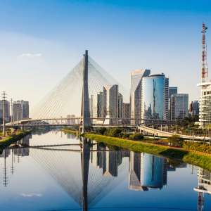 Empreender em São Paulo: o que você precisa saber sobre o assunto