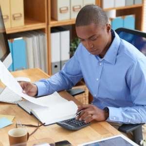 5 vantagens de terceirizar folha de pagamento