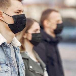O que fazer para evitar demissões durante a pandemia do coronavírus?