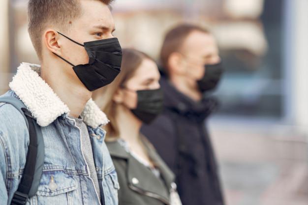 Saiba o que fazer para evitar demissões durante pandemia na sua empresa