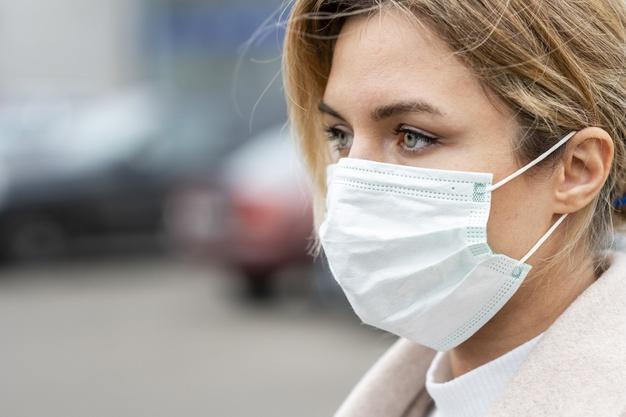 Entenda o que muda com o coronavírus para empresas em termos tributários